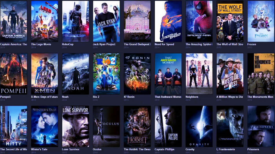 Everything to know more about movies123 online source