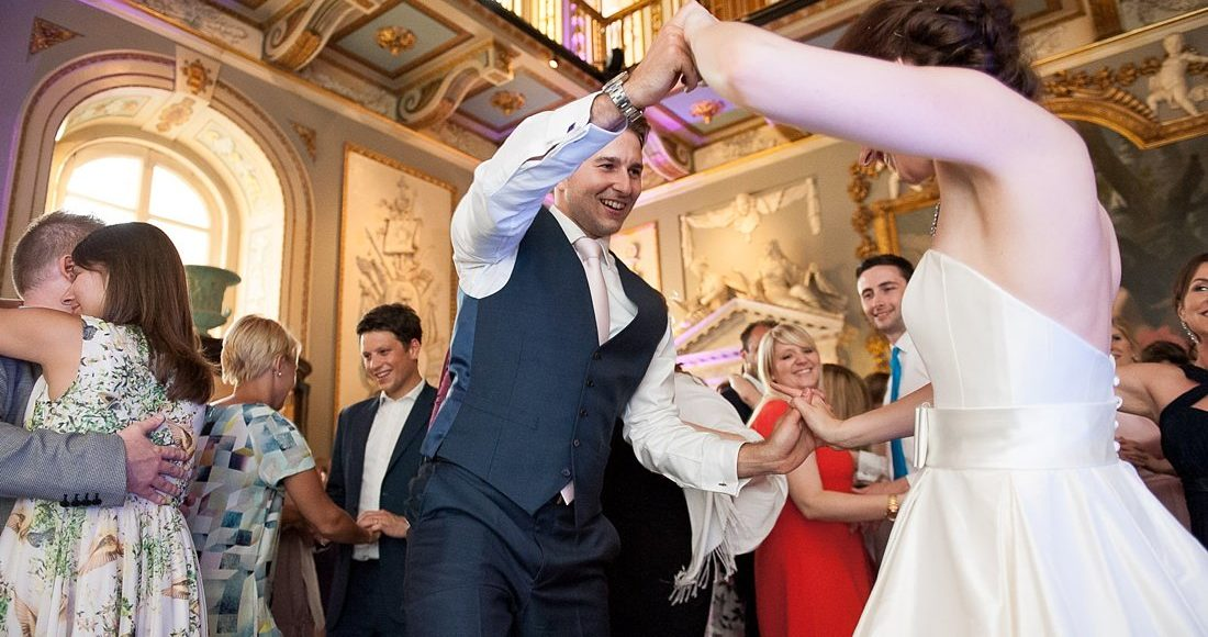 Tips to make wedding as a memorable event for life
