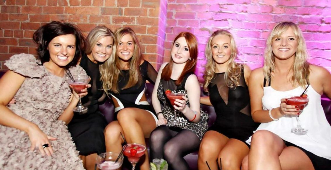 Tips to plan Hens night in Newcastle