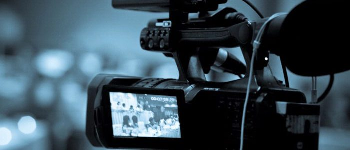 Tips to pick up best Orlando videographer for your site