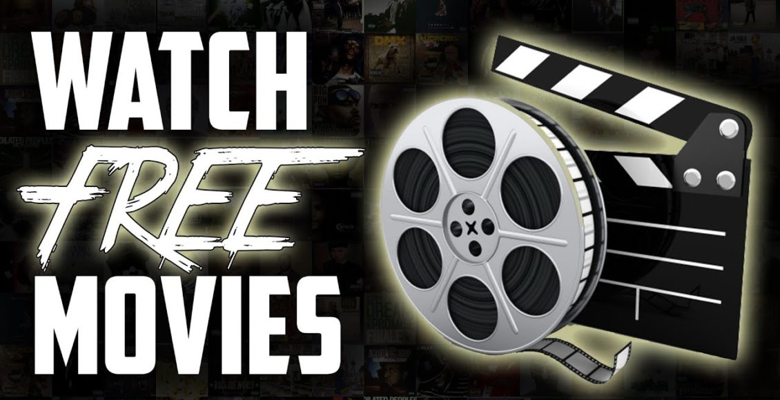 How to Watch Free Documentary Movies Online