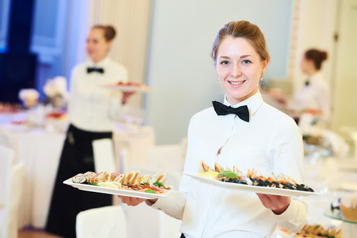 Acquiring the Best Party Catering Services