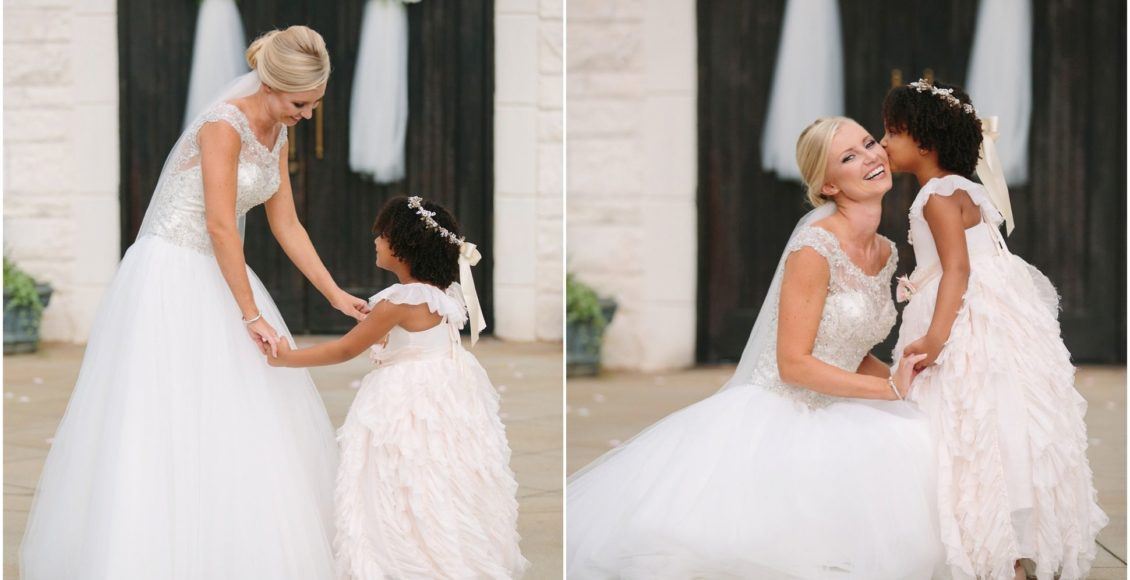 What to know when Hiring a Wedding photographer