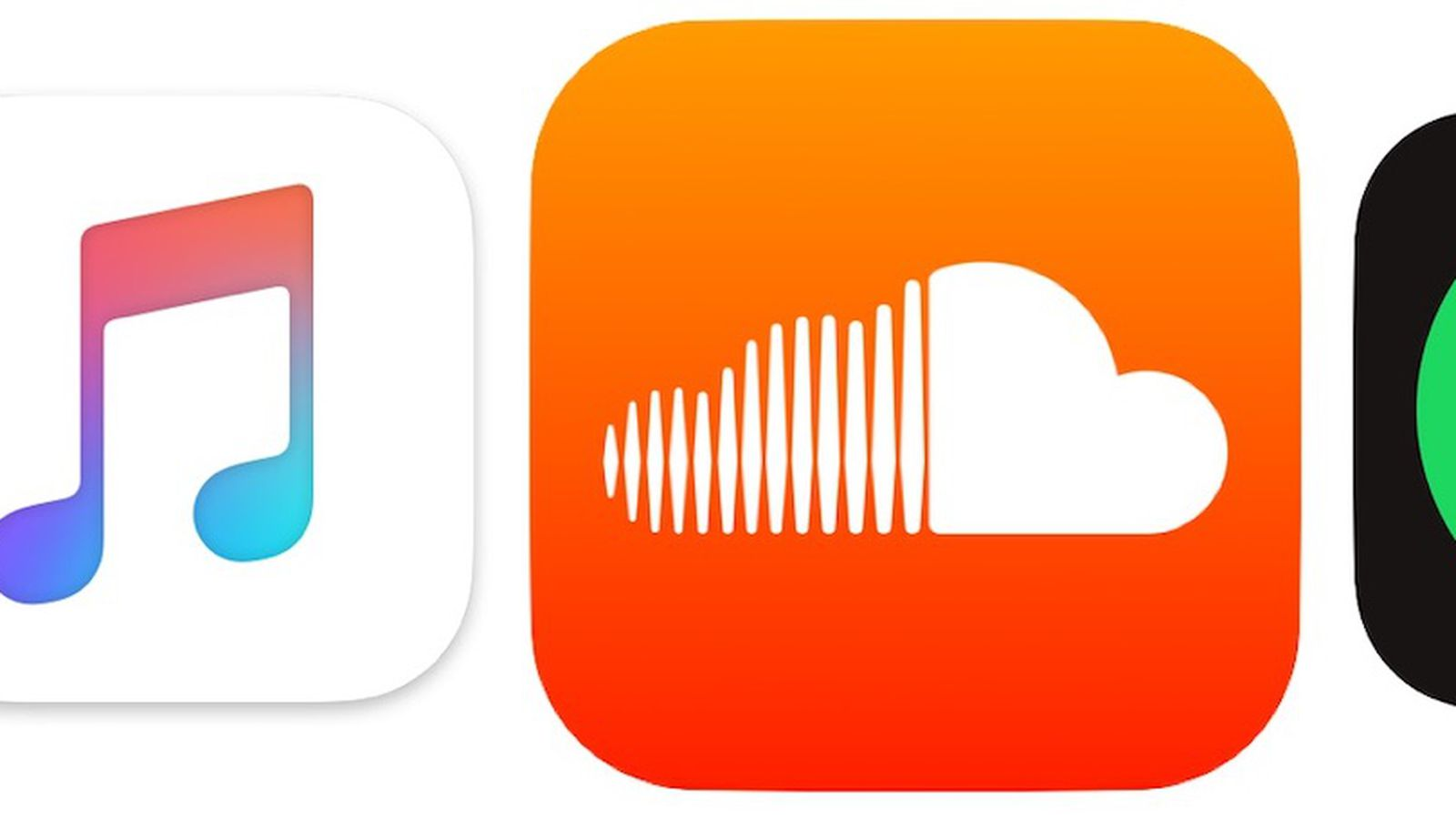 SoundCloud Likes & Comments Enhancement