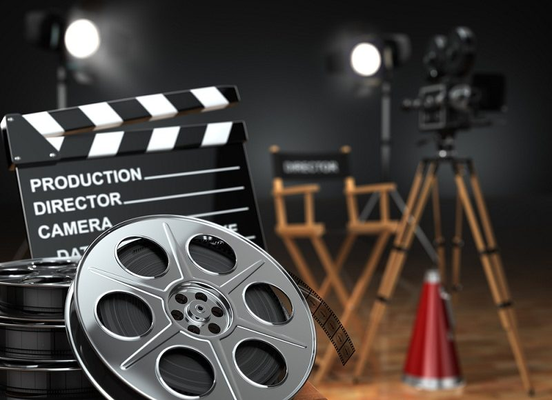 Why Consider Hiring a Film Production Company