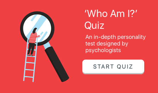 Understand More About The Quizzes