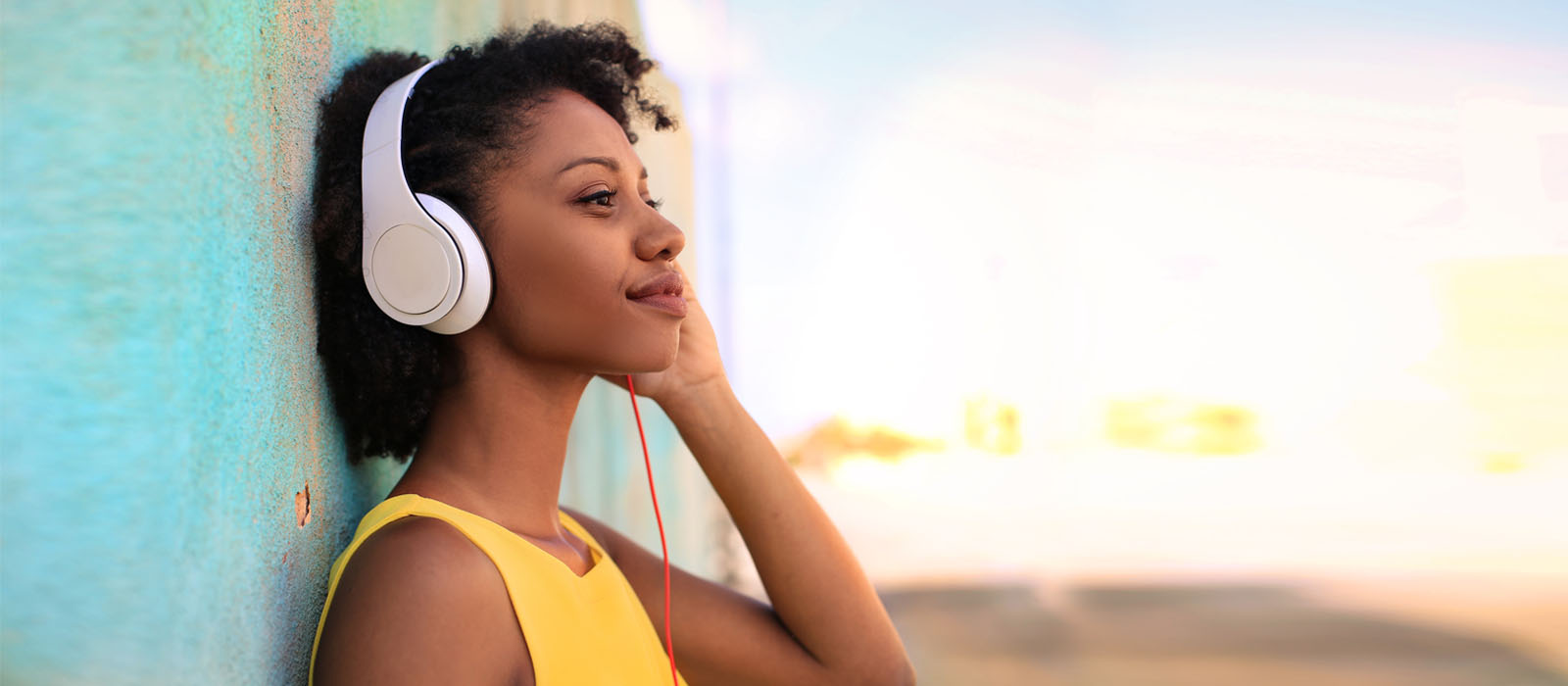 Spotify playlist placements: Get hassle-free music promotion
