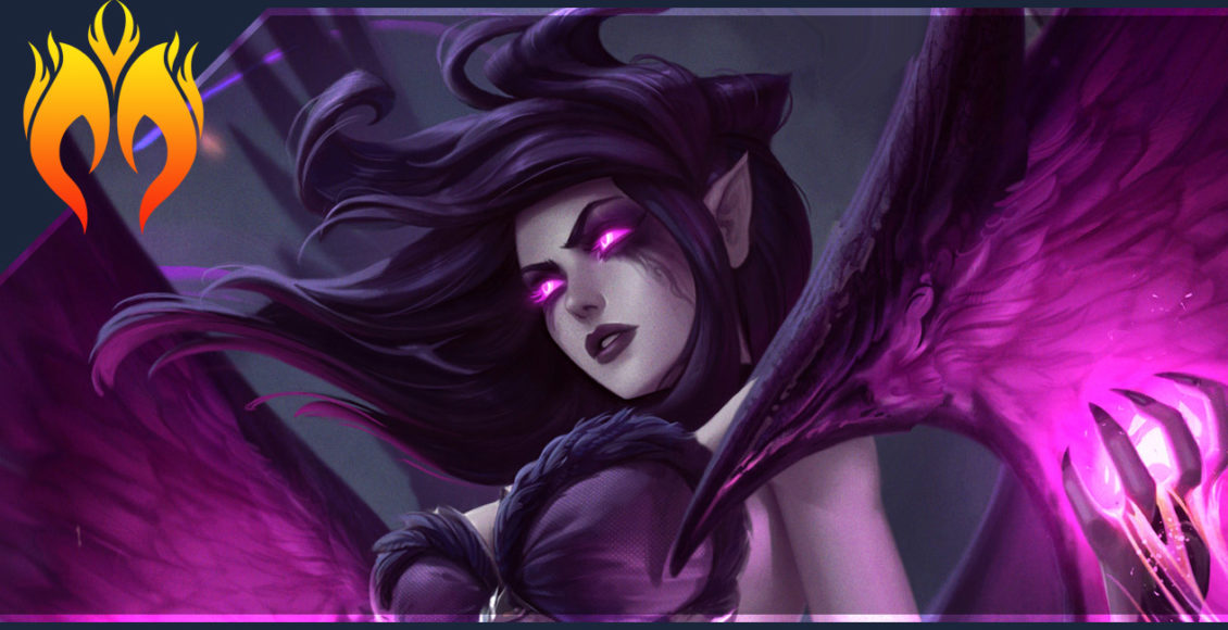 Morgana – things to know